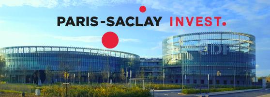 Paris Saclay Invest