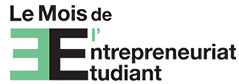 3 Mars : Finance & Technologie soutient l'innovation avec le MdEE