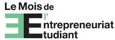 Mars 2019 : Finance & Technologie soutient l'innovation avec le MdEE