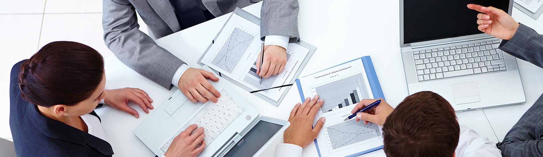 Vous recherchez des fonds pour votre start-up innovante ?