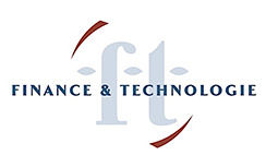 Finance & Technologie
