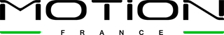 Logo Motion France