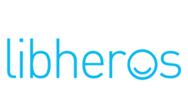 Libhéros, le Héros des soins à domicile lève 1,1 million d'euros pour accélérer sa croissance