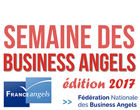 Soirée des Business Angels Finance & Technologie et Invest-Y