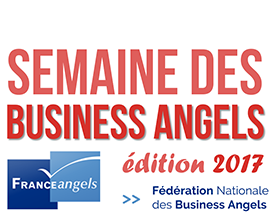 You are currently viewing Soirée des Business Angels Finance & Technologie et Invest-Y
