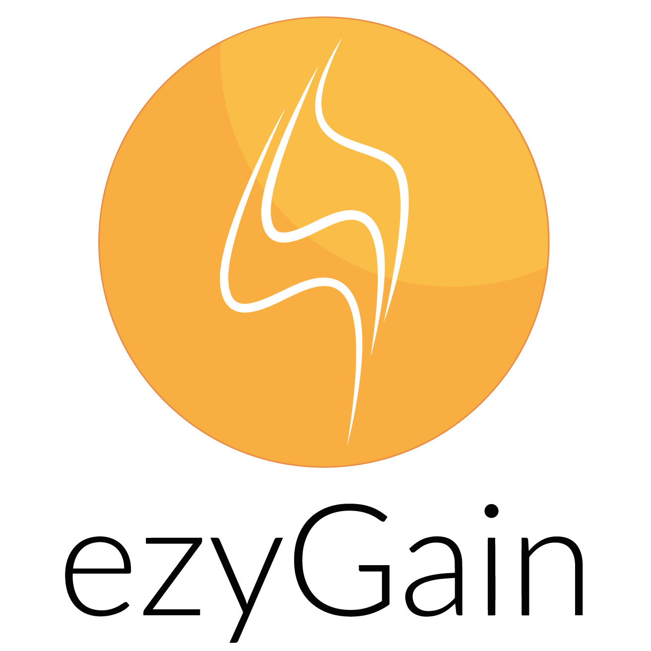 EzyGain