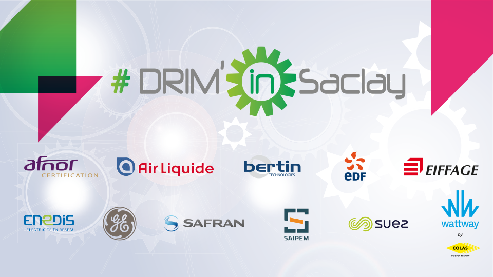 DRIM'in Saclay_Grands comptes