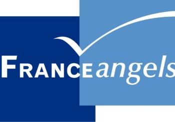 26 mars : Assemblée Générale & Université de Printemps 2019 de France Angels