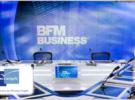 Retrouvez les résultats du 12ème baromètre des Business Angels !
