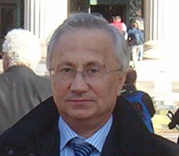 Dincbas Mehmet