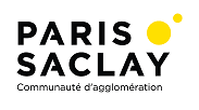 Paris Saclay Business Angels