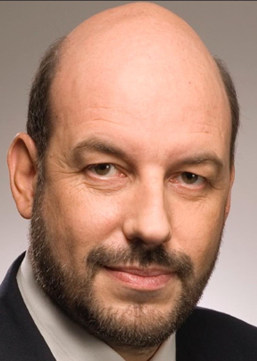 Lasserre Philippe