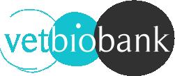 Octobre 2019 : Des adhérents de Finance & Technologie contribuent à la levée de fonds de VetBioBank n°1 de la médecine régénératrice vétérinaire