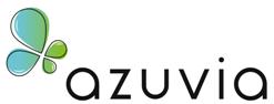 20 Juillet : PSBA accompagne AZUVIA pour l'assainissement naturel de l'eau